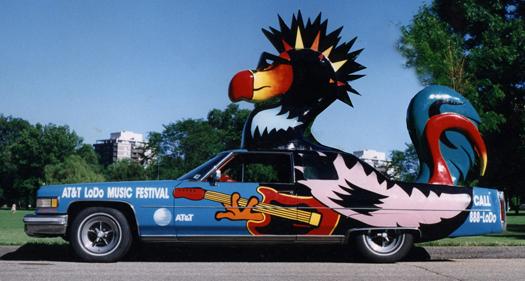 att-lodo-dodo-promotional-car2