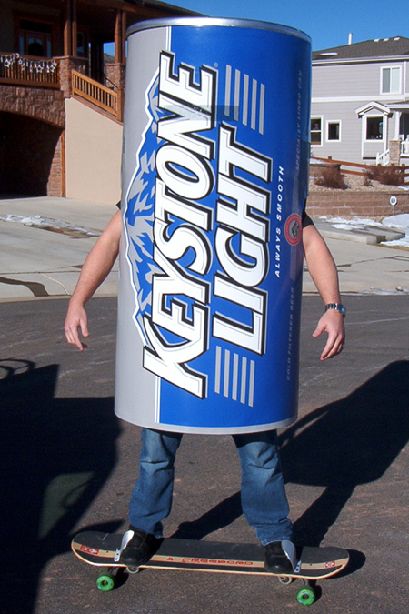 keystone-light-costume2