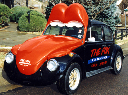 rolling-stones-car-for-the-fox2