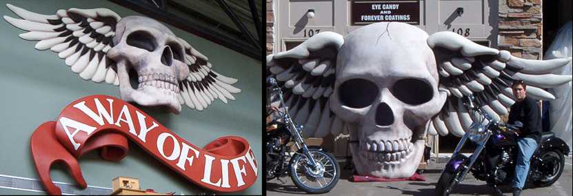skull-and-wings1