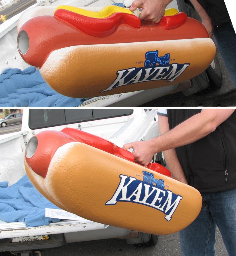 kayem-dog1
