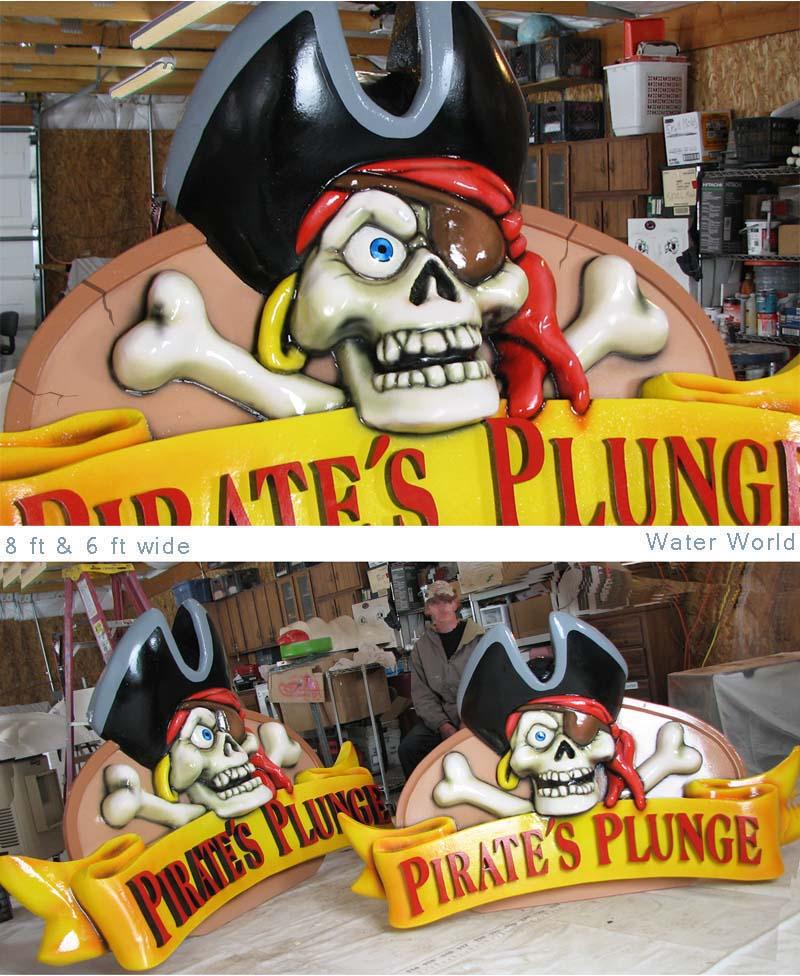 water-world-pirate1
